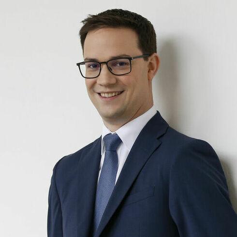 Alex Farinelli