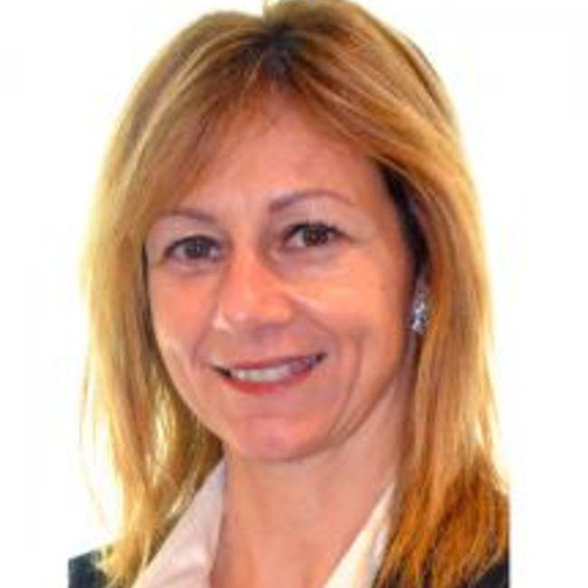 Simona Fettolini