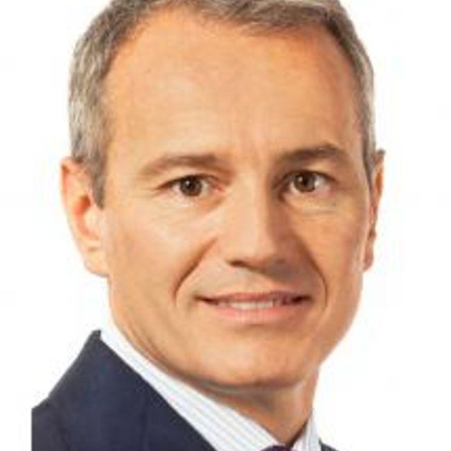 Gian Luca Lardi